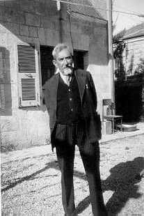 """ד""""ר הלל יפה, 1935 (PHZPR\1251481)"""